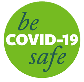Be COVID Safe